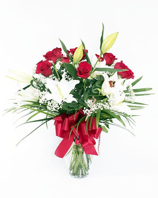 D&M Wholesale Flowers   Flowers and floral arrangements in San ...